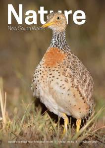 nature-nsw-summer-2016_cover