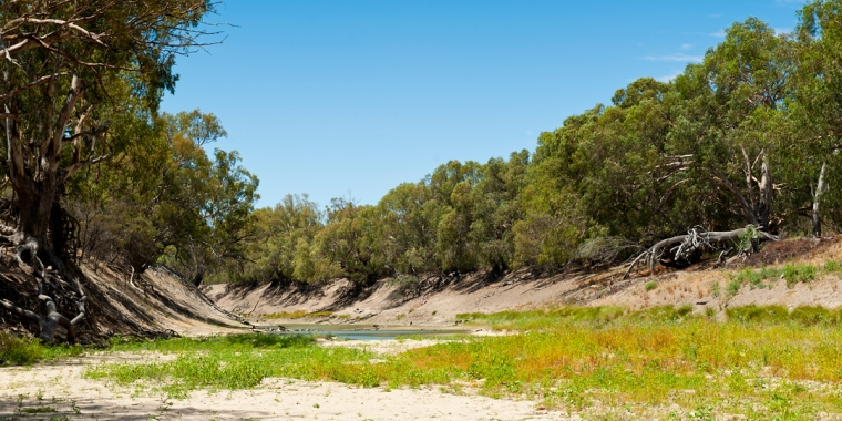 dried-up-river-bed-on-the-darling-river-photo-jeremy-buckingham
