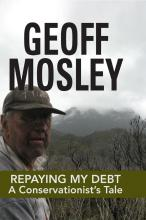 mosley_rmd_front_cover_redn